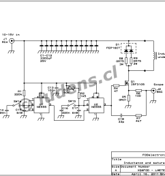 capacitance meter circuit diagram tradeoficcom wiring diagram for you basic positivereference dac circuit diagram tradeoficcom [ 2733 x 2017 Pixel ]