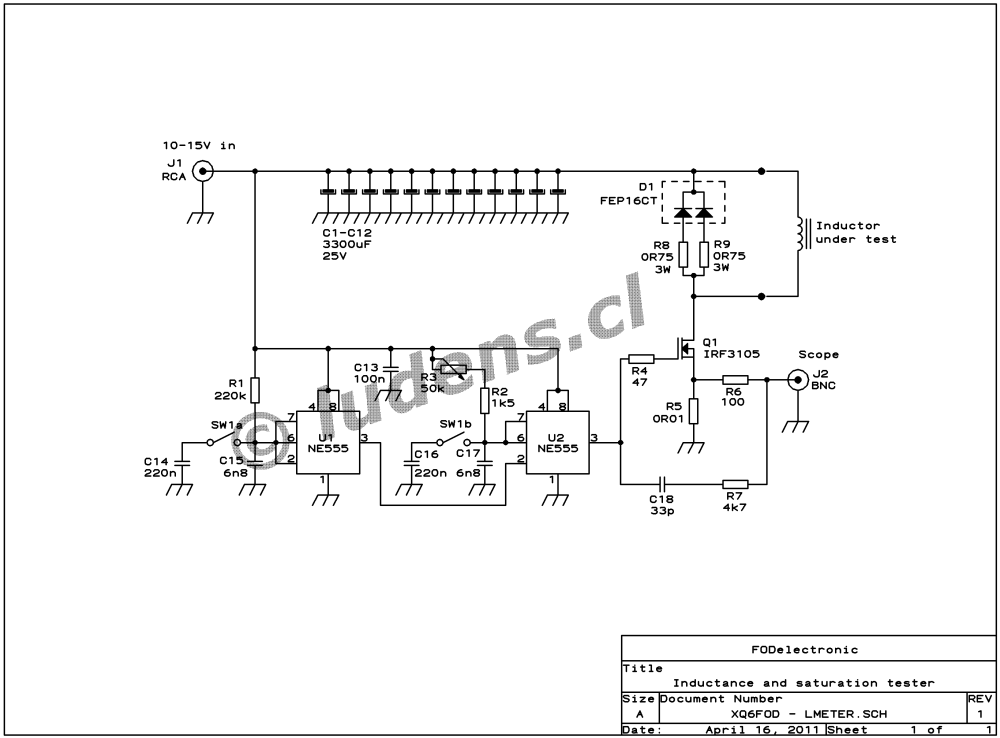 medium resolution of capacitance meter circuit diagram tradeoficcom wiring diagram for you basic positivereference dac circuit diagram tradeoficcom