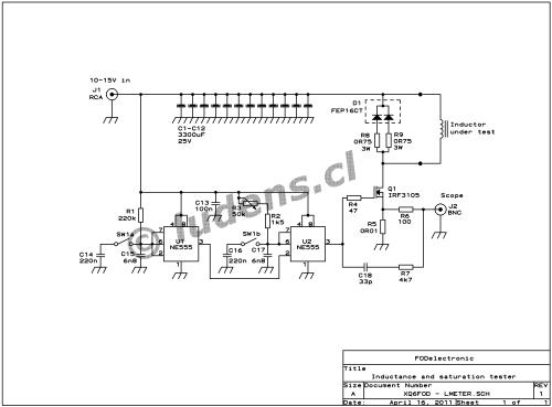 small resolution of capacitance meter circuit diagram tradeoficcom wiring diagram for you basic positivereference dac circuit diagram tradeoficcom