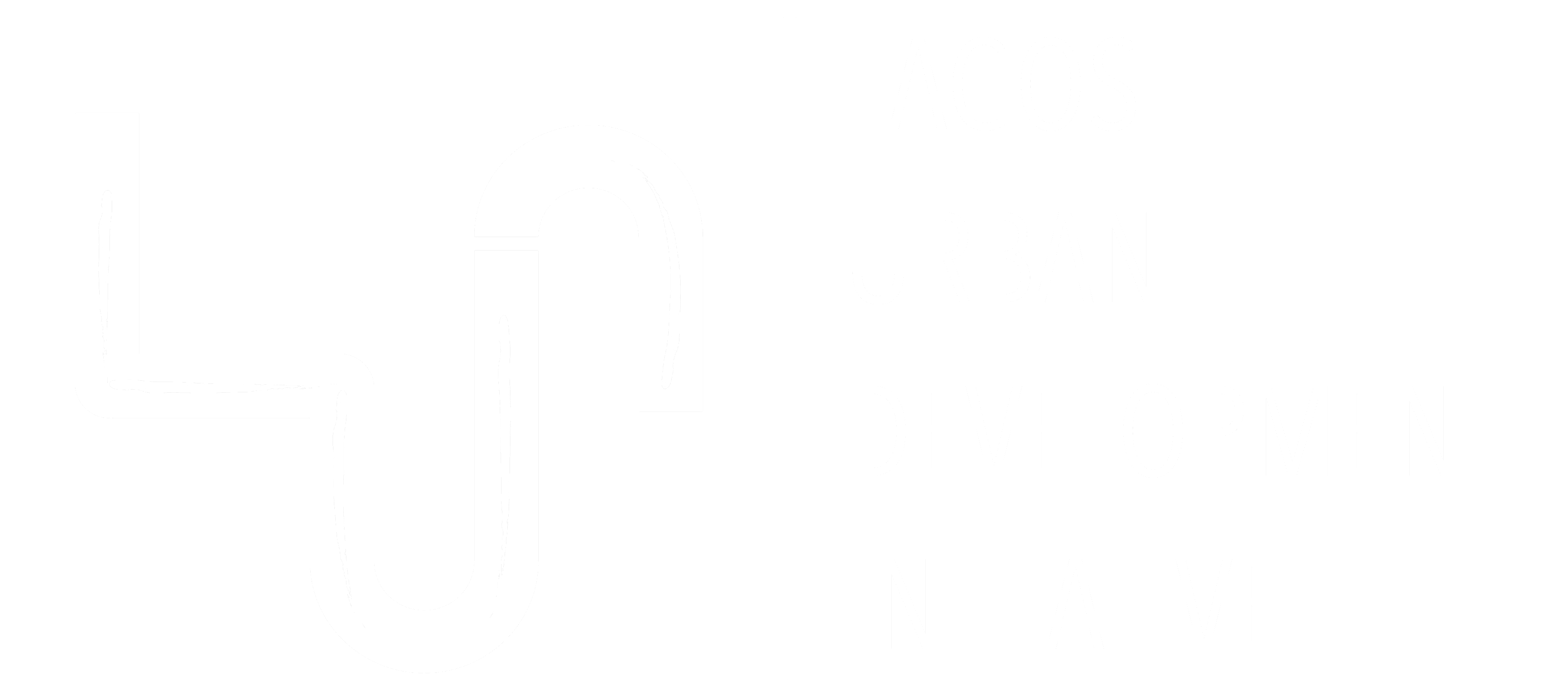 Lagos Urban Development Initiative