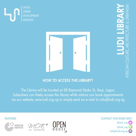 Library Inforgraphic 3