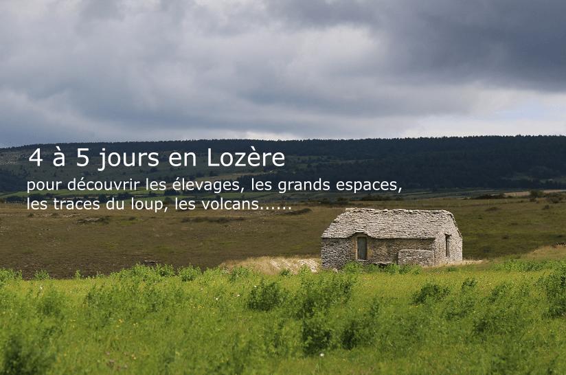 Lozère-01
