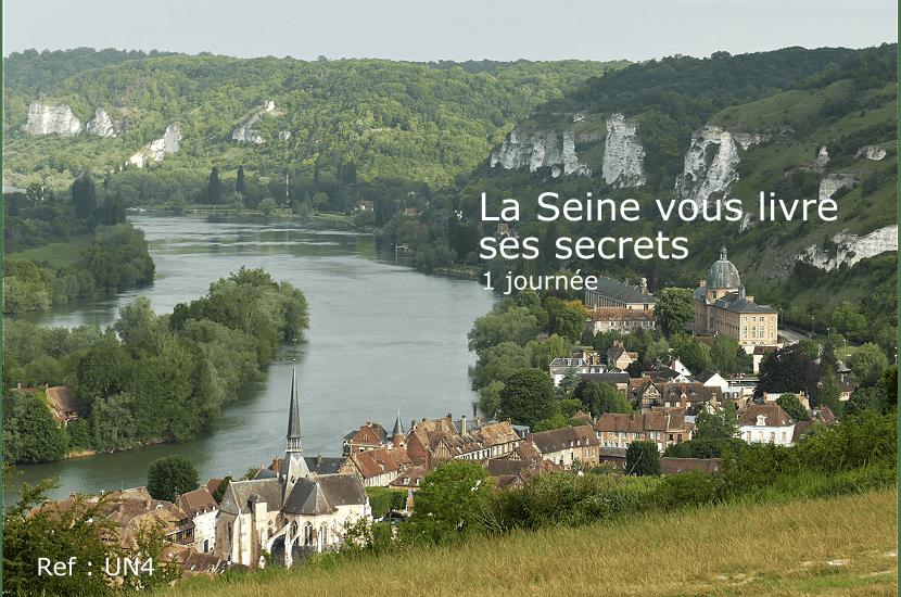 Vallée-de-Seine-02