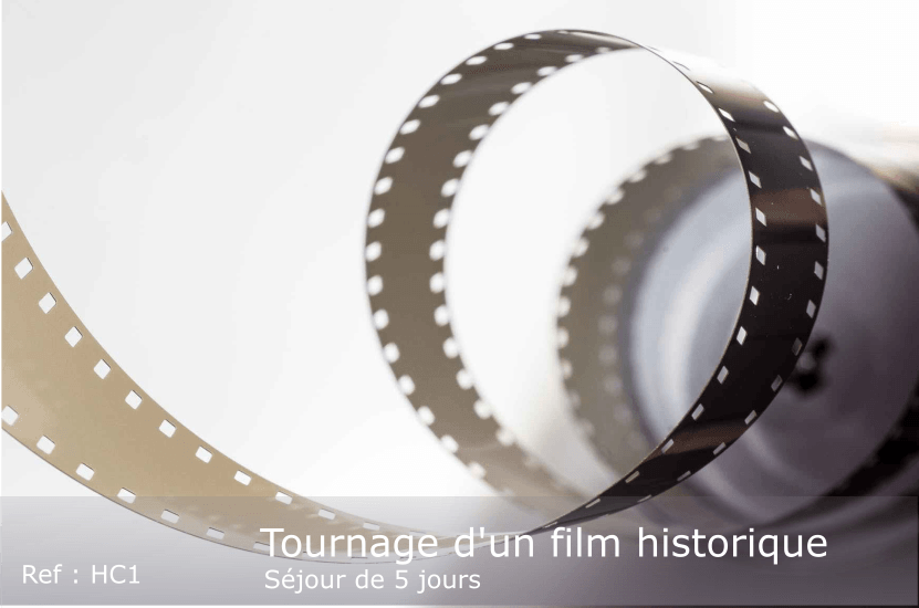 Film historique