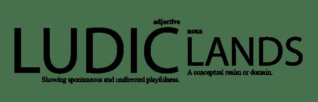 ludiclandslogo01