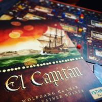 [played4you] El Capitan