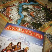 [played4me] Adventure Land, non è un paese per vecchi.