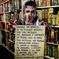 [my2cents] negozi fisici: the walking dead?