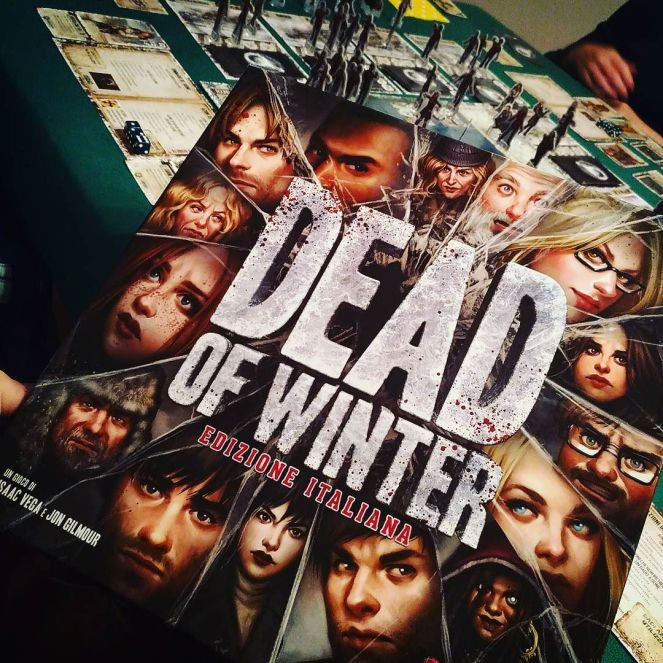 Dead_of_winter