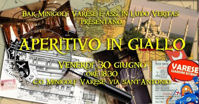 EVENTO_aperitivo_con_delitto.jpg