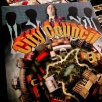 City Council, cchiù pilu pe tutti