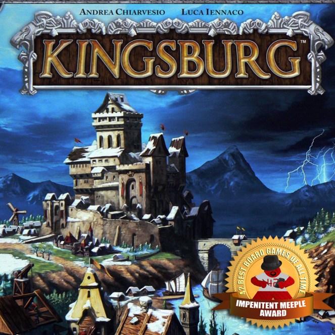 impmeeawd_Kingsburg