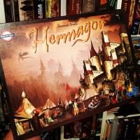 Hermagor ...ecco perchè mi piace