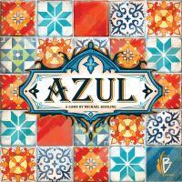 AZUL e la Potenza del gioco