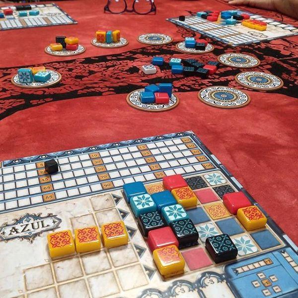 #Potenza #comicstore #giochidatavolo #boardgames (1)