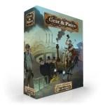 Gear & Piston box 01