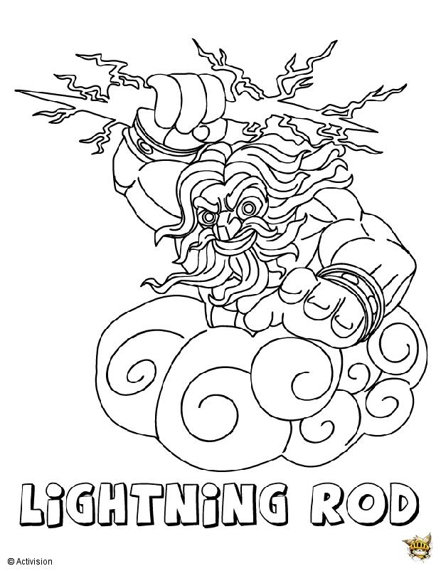 Pokemon With Lightning Rod