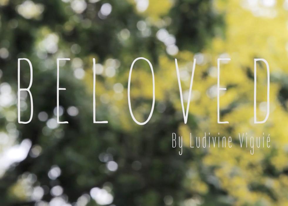 De l'amour, des connexions, du BELOVED