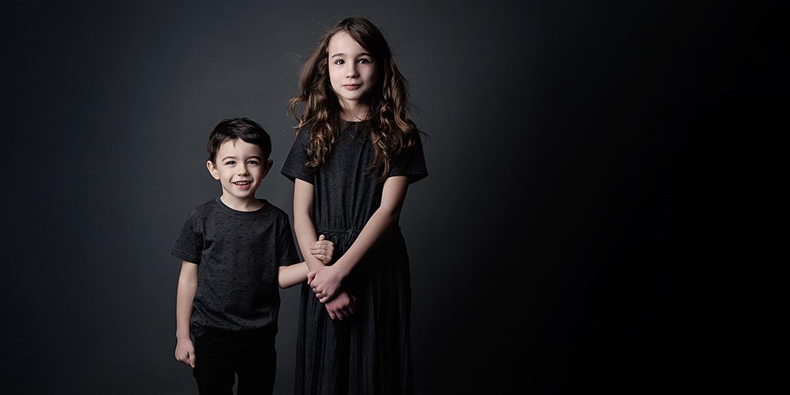 Enfants-1