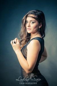 photographe portraitiste portrait