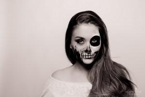 photographe make up