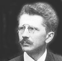 Станіслав Людкевич