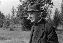 Станіслав Людкевич, 1950-і рр.