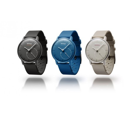 montre_withings-activite-pop_ludo_louis