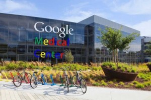 google medical center