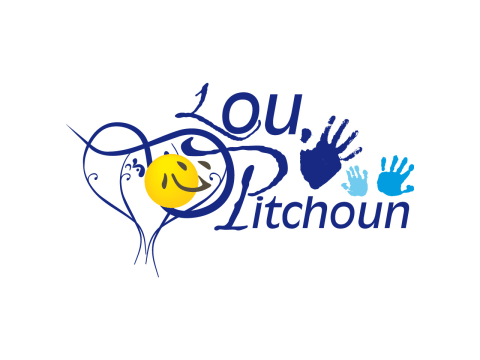 Logo of Lou Pitchoun USA