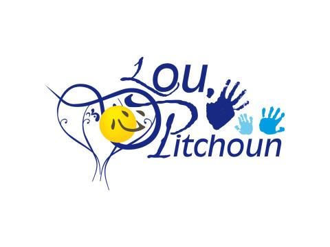 Logo of Lou Pitchoun USA