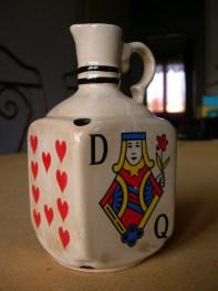 carafe-de-poker