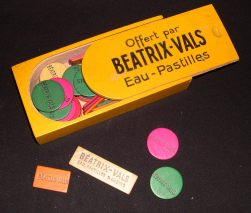 cartes-boite-jetons-beatrix-vals
