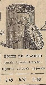 ch-boite-de-plaisir