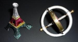 gyroscope-tour-eiffel-web