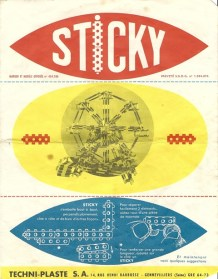 regles-construction-sticky-pub-web