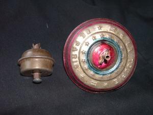 mecanique-de-paris-03