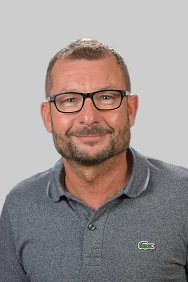 BORDES Olivier site - Les élus de Ludon-Médoc