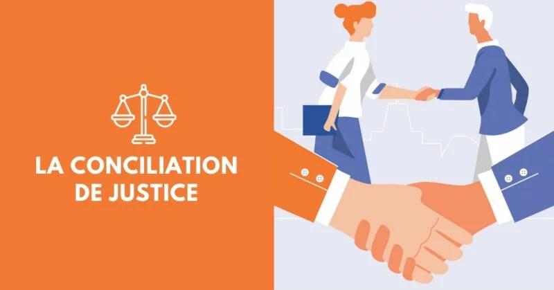 Mairie Ludon La conciliation judiciaire landing page 20211008 800x419 - La conciliation de justice