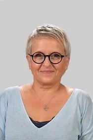 VERT Beatrice site - Les élus de Ludon-Médoc