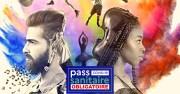 forum des associations 2021 Une PSO 2 300x157 - Accueil des Nouveaux Arrivants 2021