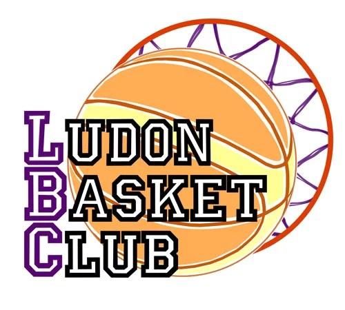 ludon basket club - Détail d'une association