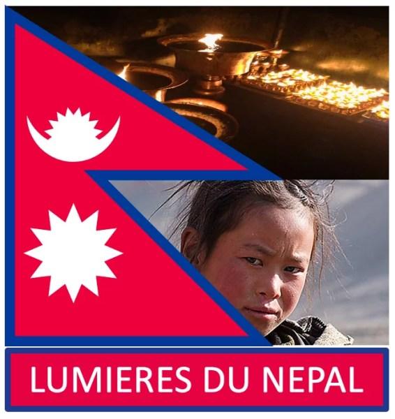 lumieres du nepal 2 1 - Vie associative