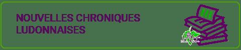 picto novelles chroniques ludonnaises mobile - Vivre à Ludon