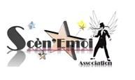 scene et moi logo - Vie associative