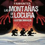 Fanhunter: Montañas de la locura