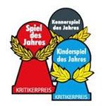 Spiel_Jahres_logo