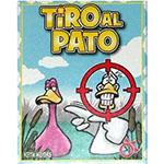 Tiro_Pato_Logo