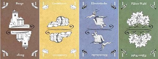 Cartas de Ebbes