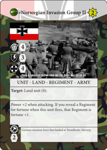WWII3